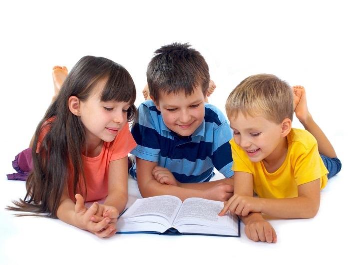 OBRÁZEK : deti.jpg111_.jpg